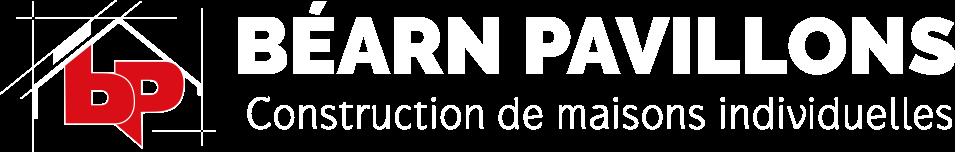 Constructeur de maison Pau | Bearn pavillons